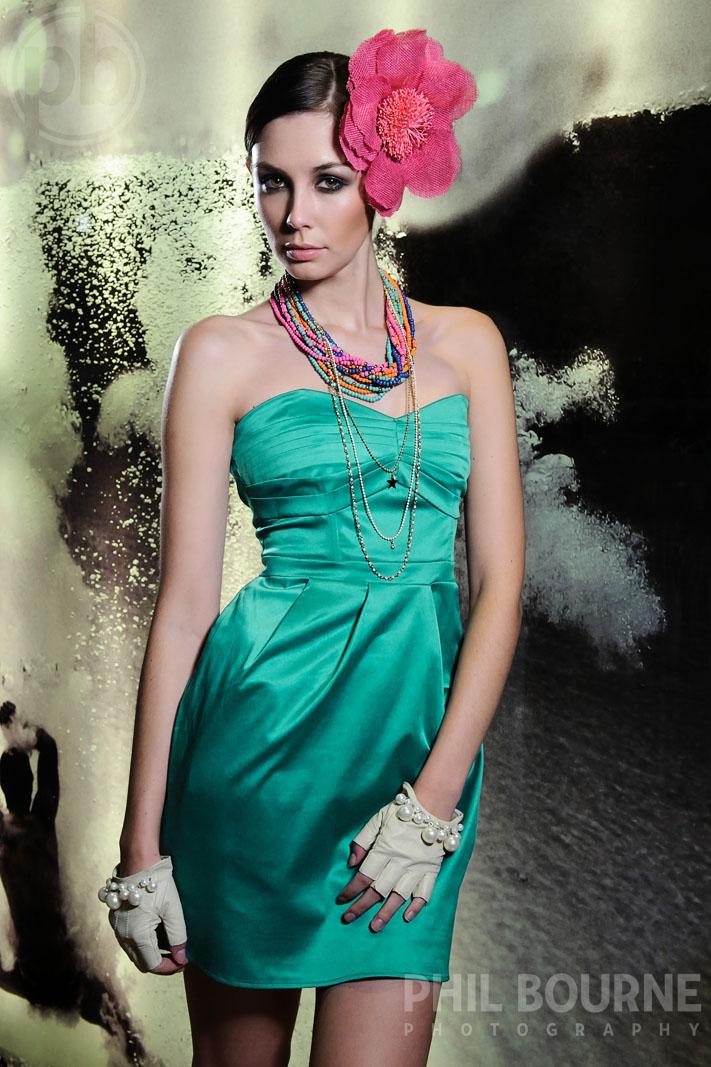 035_Fashion_Photographer_London_018.jpg