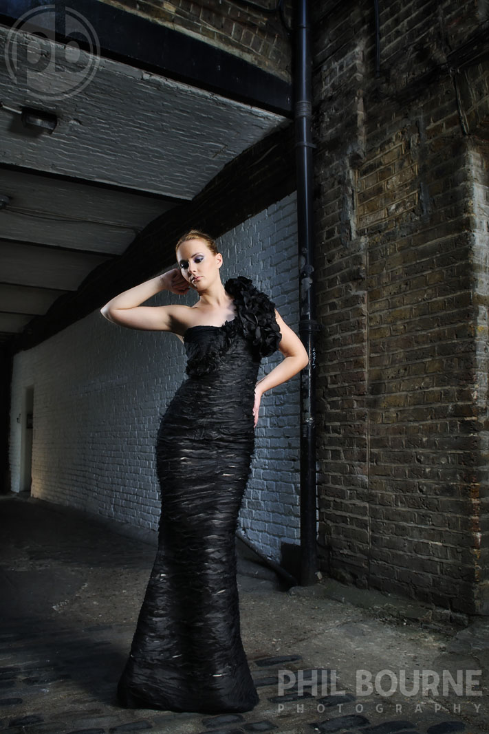 037_London_Fashion_Photographer_002.jpg