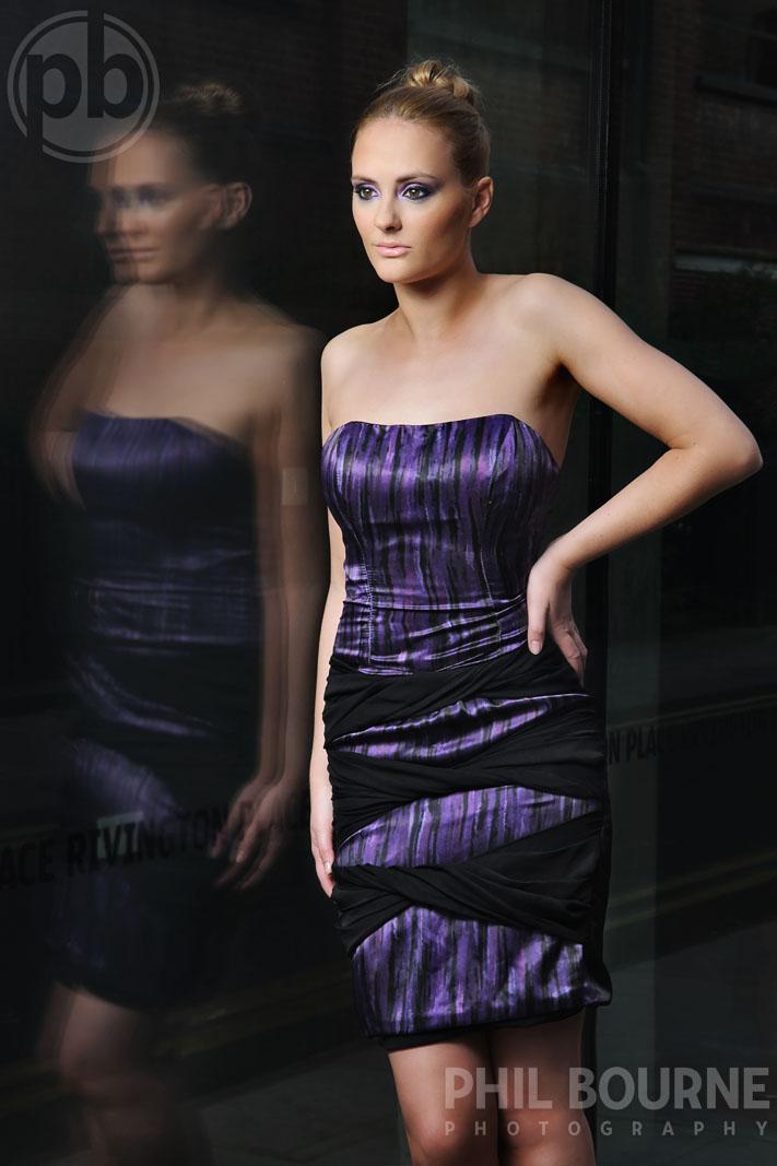 038_London_Fashion_Photographer_003.jpg