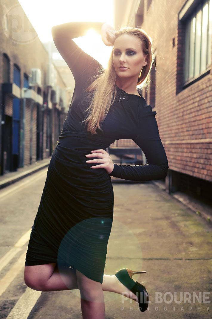 040_London_Fashion_Photographer_005.jpg