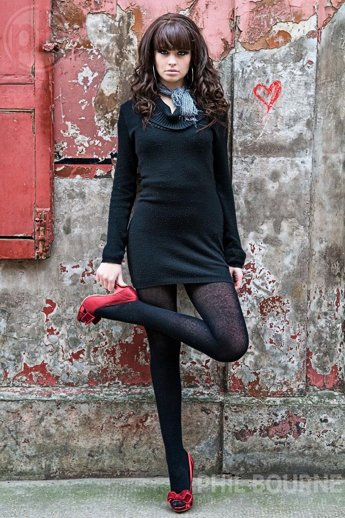 042_Fashion_Photographer_London_002.jpg