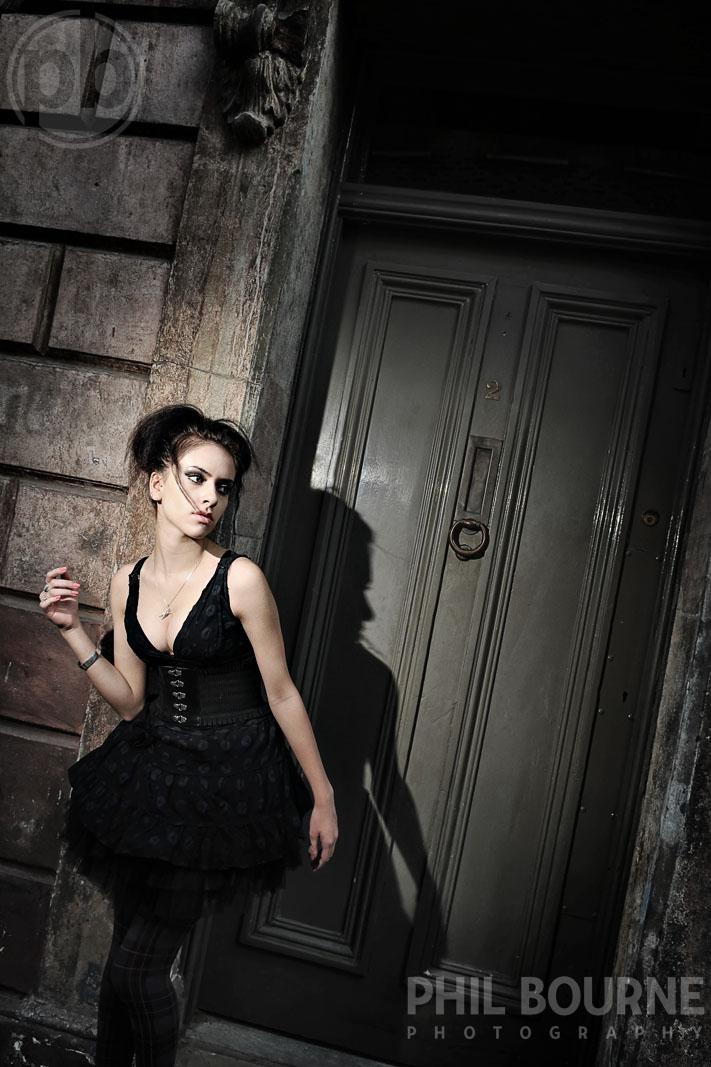 046_Fashion_Photographer_London_006.jpg