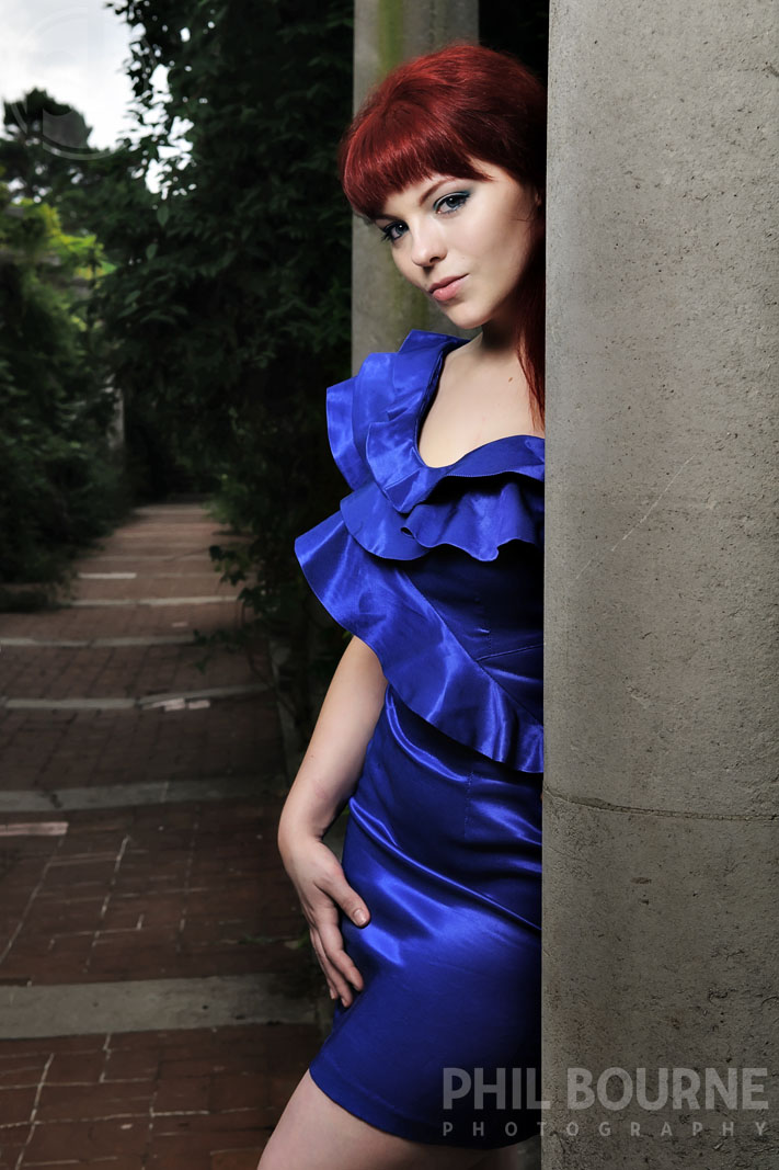 052_Fashion_Photographer_London_012.jpg