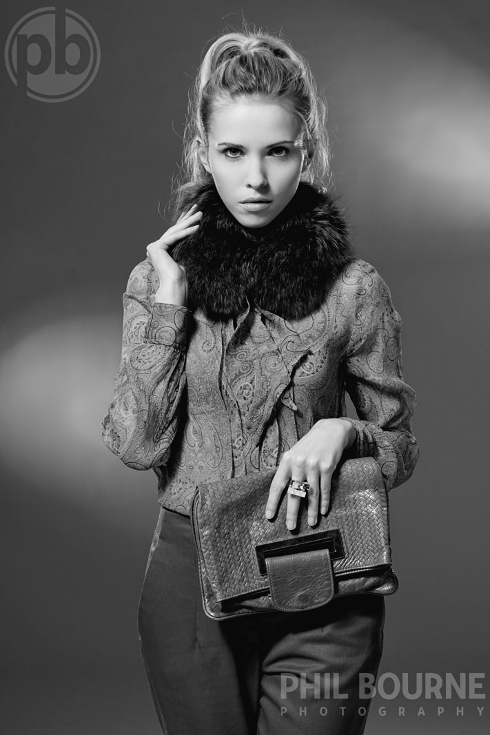 London_Fashion_Photography_018.jpg