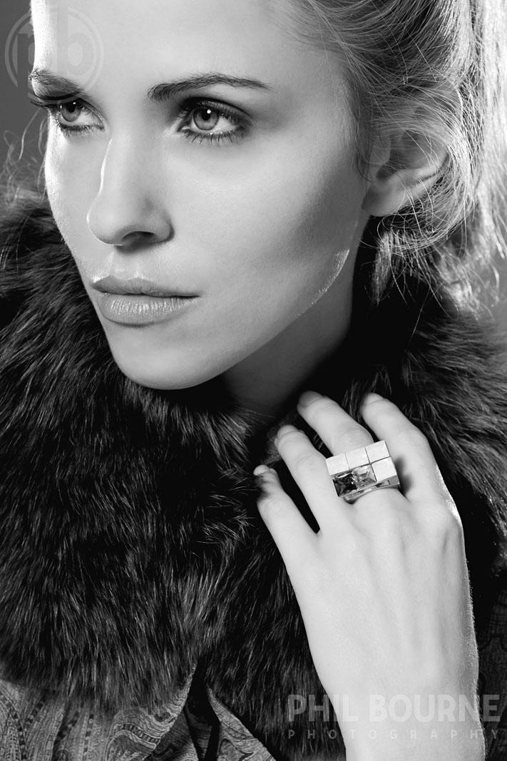 London_Fashion_Photography_019.jpg