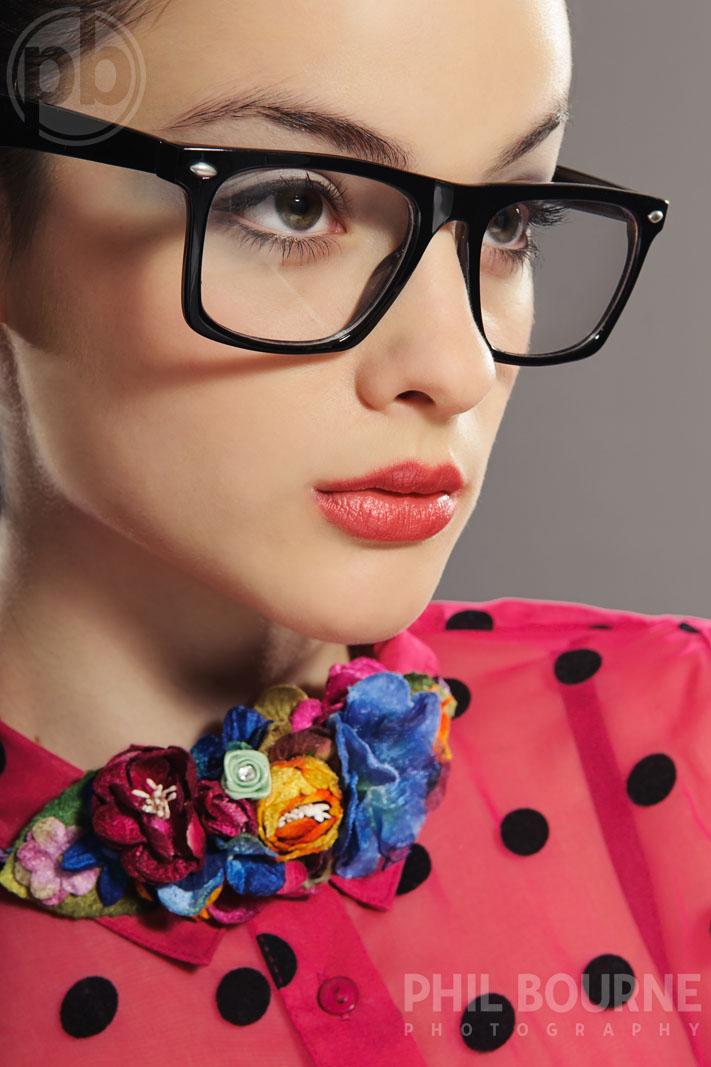 London_Fashion_Photography_021.jpg
