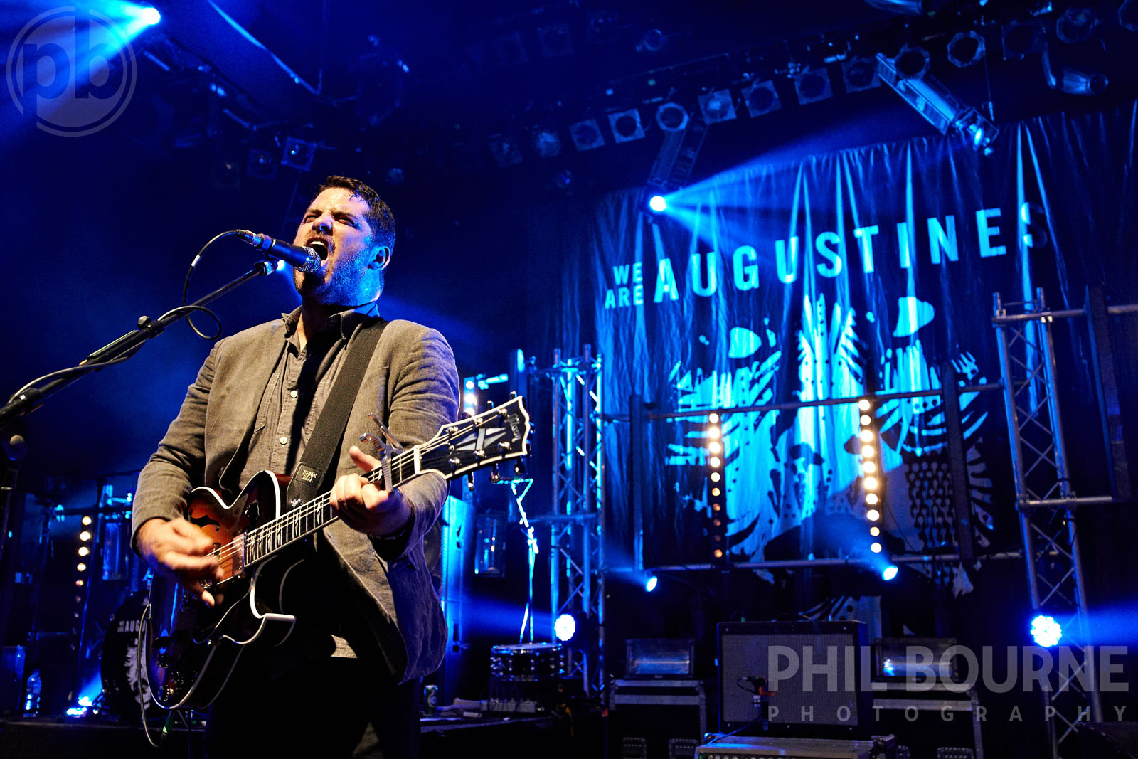 006_Live_Music_Photographer_London_We_Are_Augustines_001.jpg