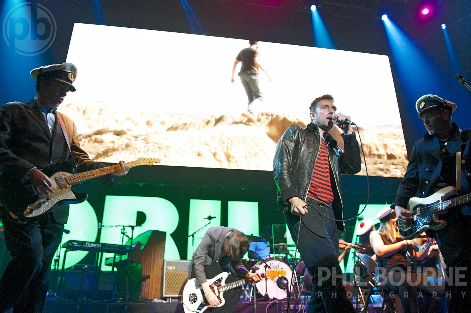 009_Live_Music_Photographer_London_Gorillaz_001.jpg