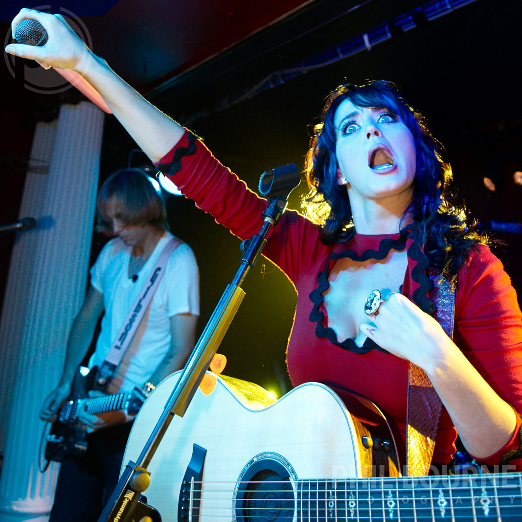 011_Live_Music_Photographer_London_Katy_Perry_003.jpg