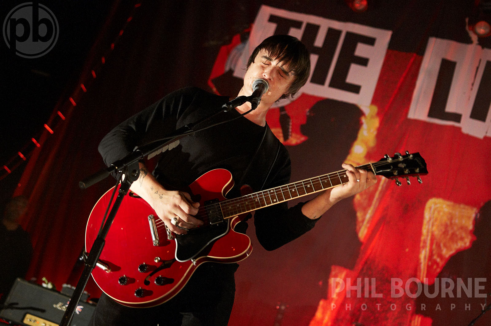 014_Live_Music_Photographer_London_Libertines_Peter_Doherty_001.jpg