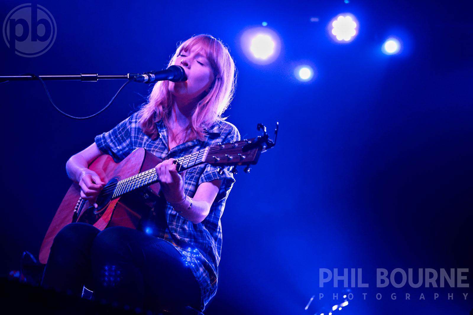 015_Live_Music_Photographer_London_Lucy_Rose_001.jpg
