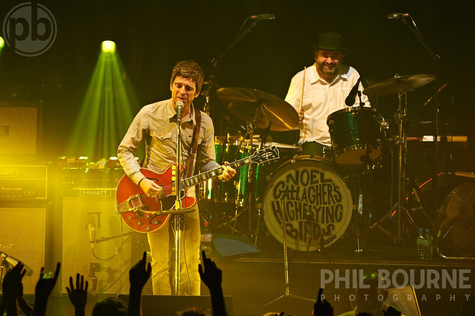 020_Live_Music_Photographer_London_Noel_Gallaghers_High_Flying_Birds_001.jpg
