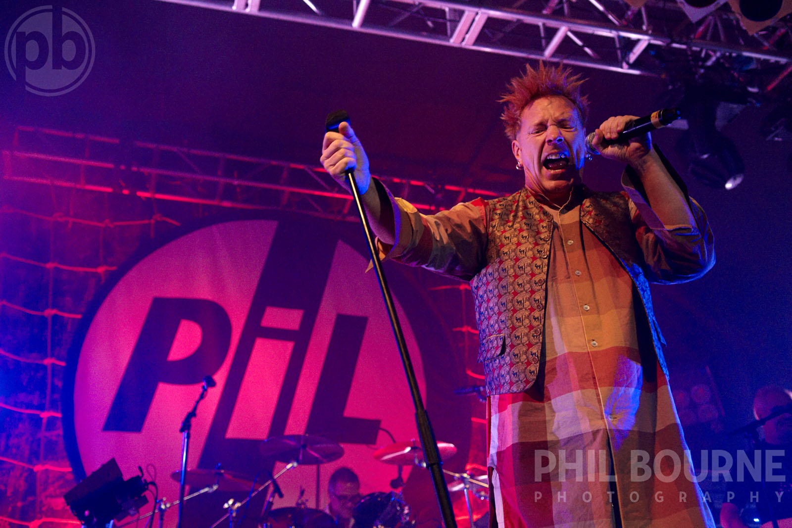 022_Live_Music_Photographer_London_PiL_John_Lydon_001.jpg