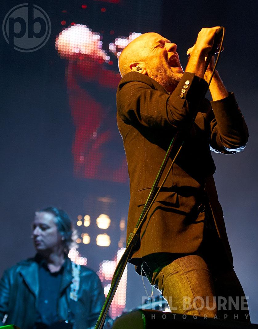 024_Live_Music_Photographer_London_REM_Michael_Stipe_001.jpg