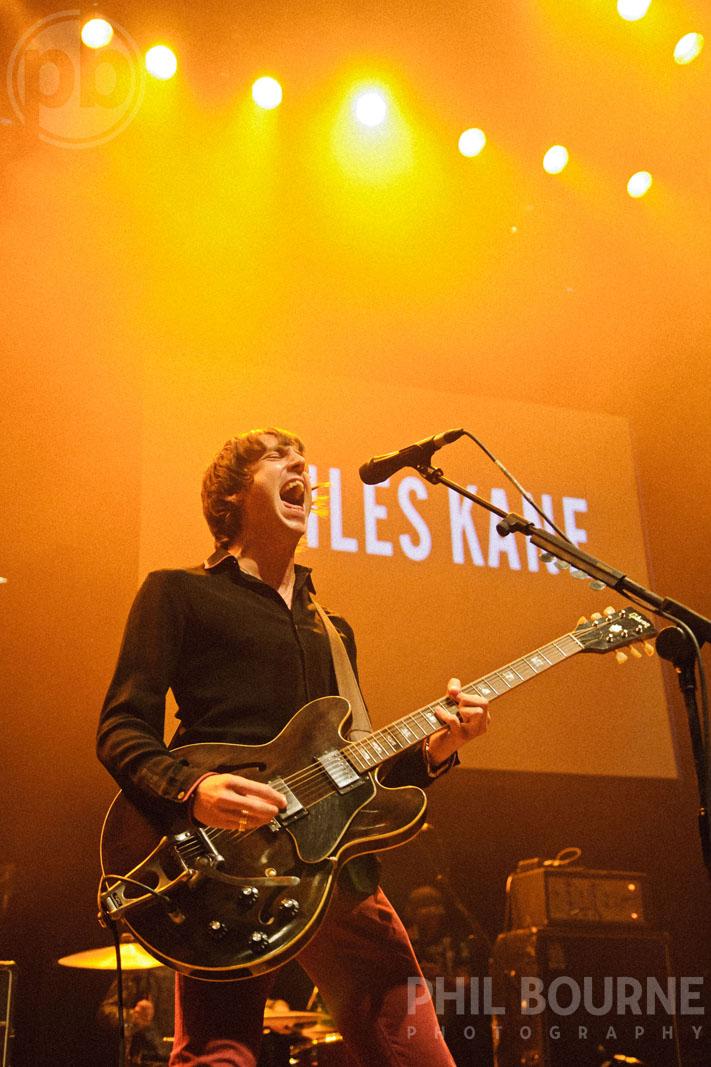 036_Live_Music_Photographer_London_Miles_Kane_001.jpg