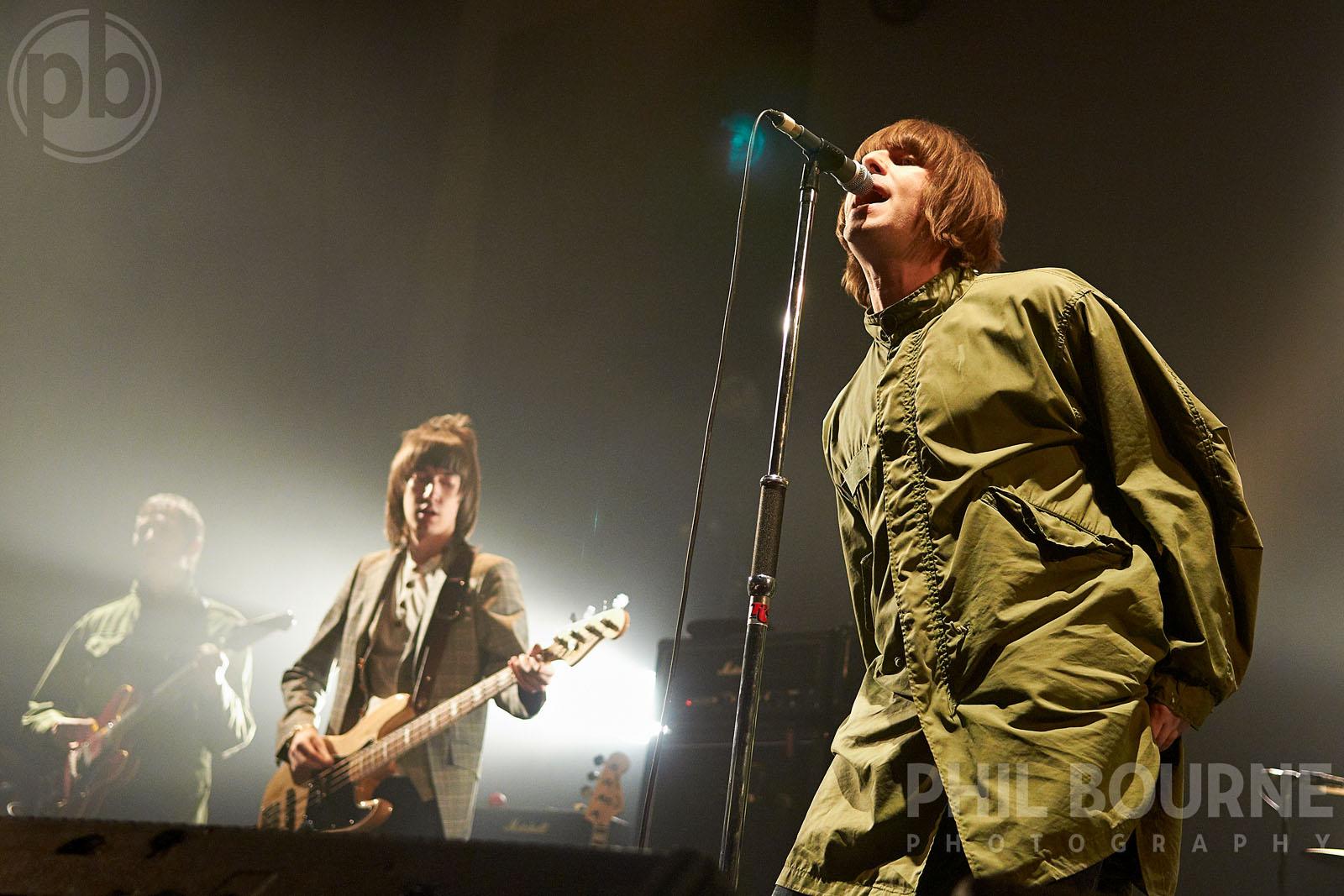 042_Live_Music_Photographer_London_Beady_Eye_Liam_Gallagher_001.jpg