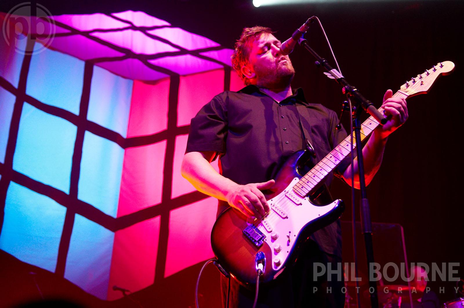 044_Live_Music_Photographer_London_Elbow_001.jpg