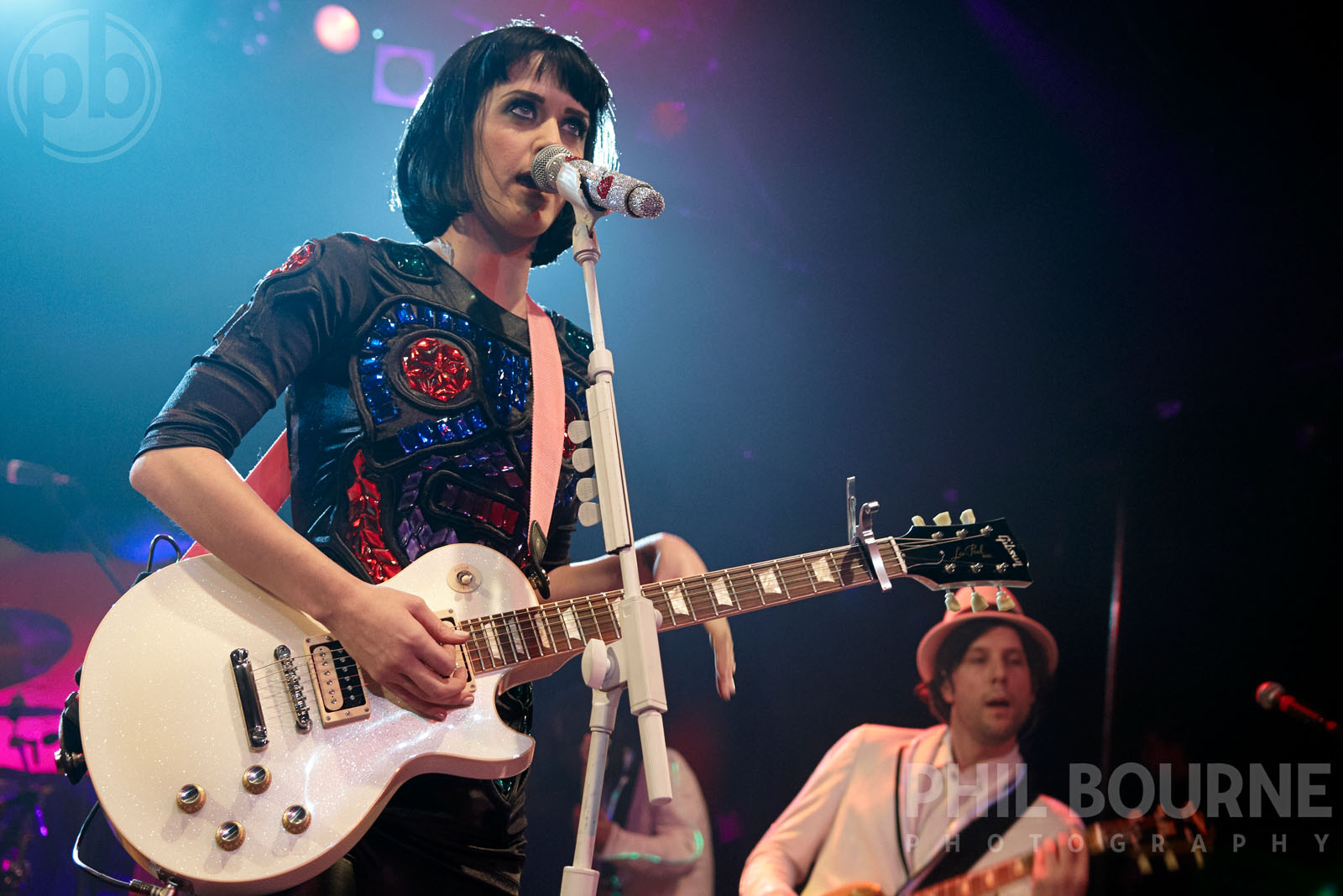 046_Live_Music_Photographer_London_Katy_Perry_001.jpg