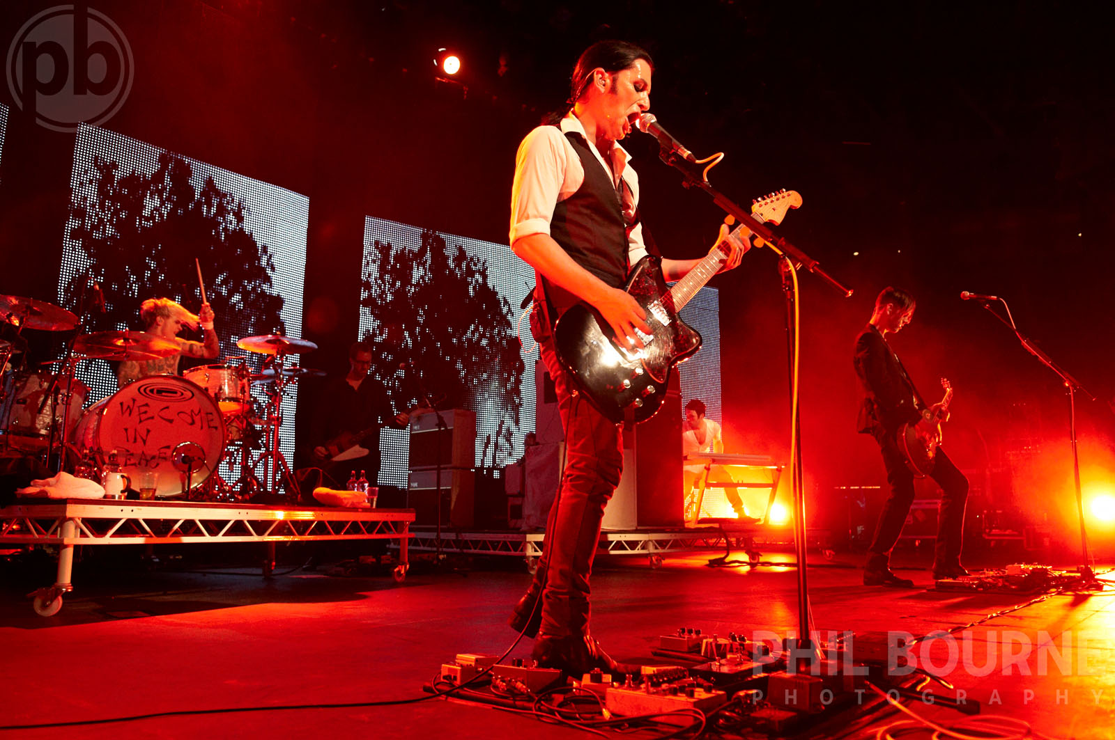 048_Live_Music_Photographer_London_Placebo_001.jpg