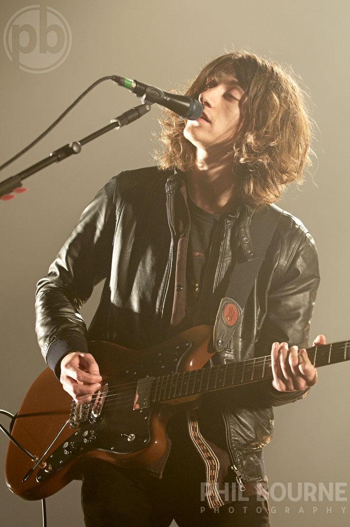 050_Live_Music_Photographer_London_Arctic_Monkeys_001.jpg