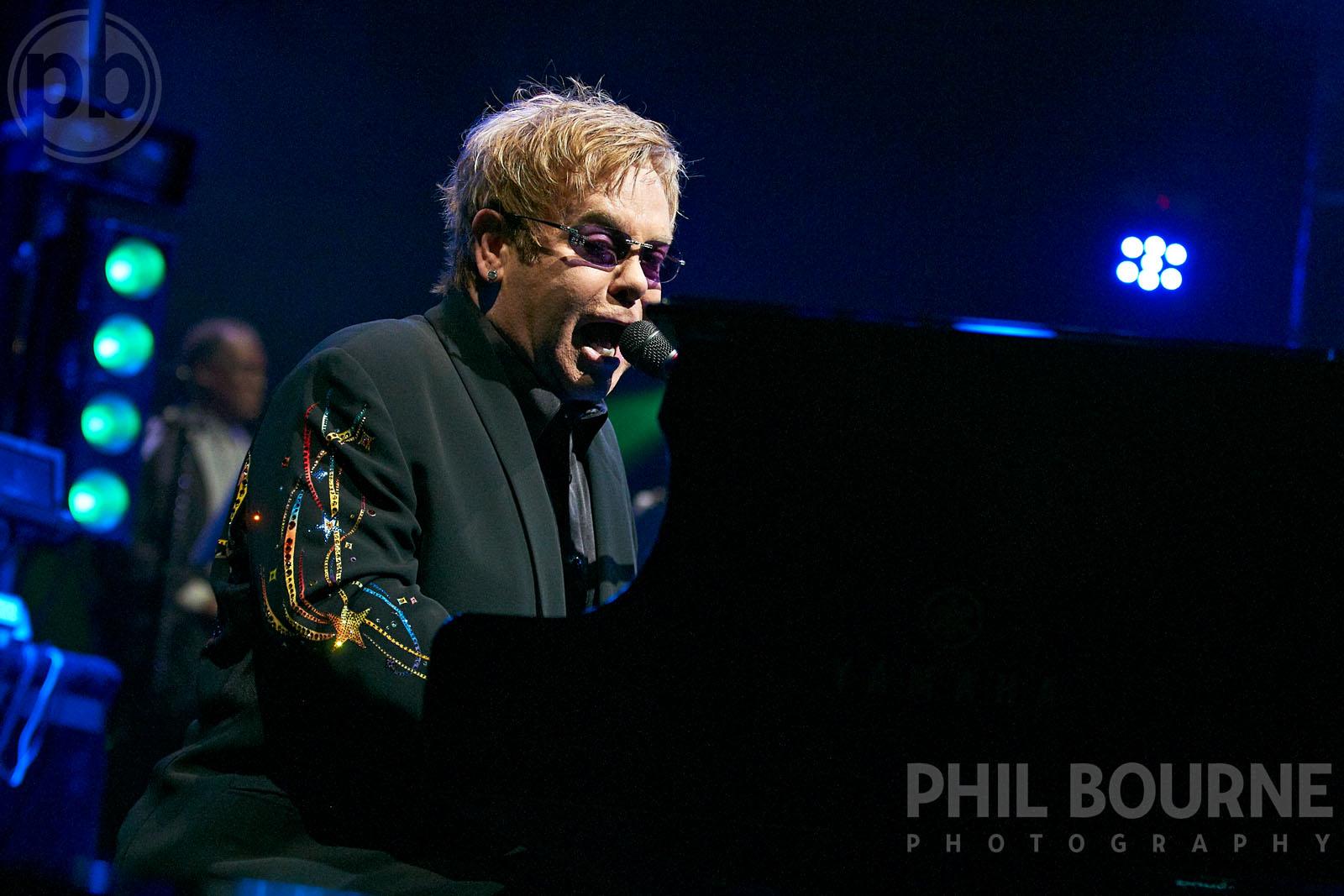 052_Live_Music_Photographer_London_Elton_John_001.jpg