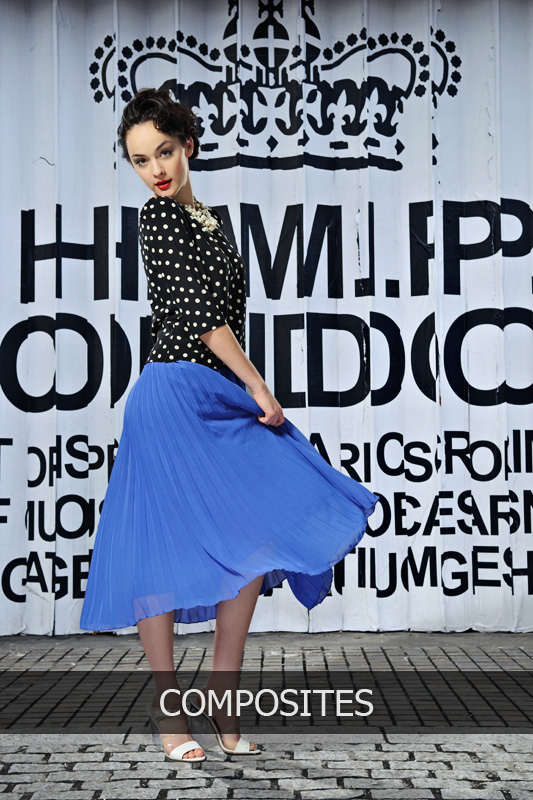London_Fashion_Photographer_101.jpg