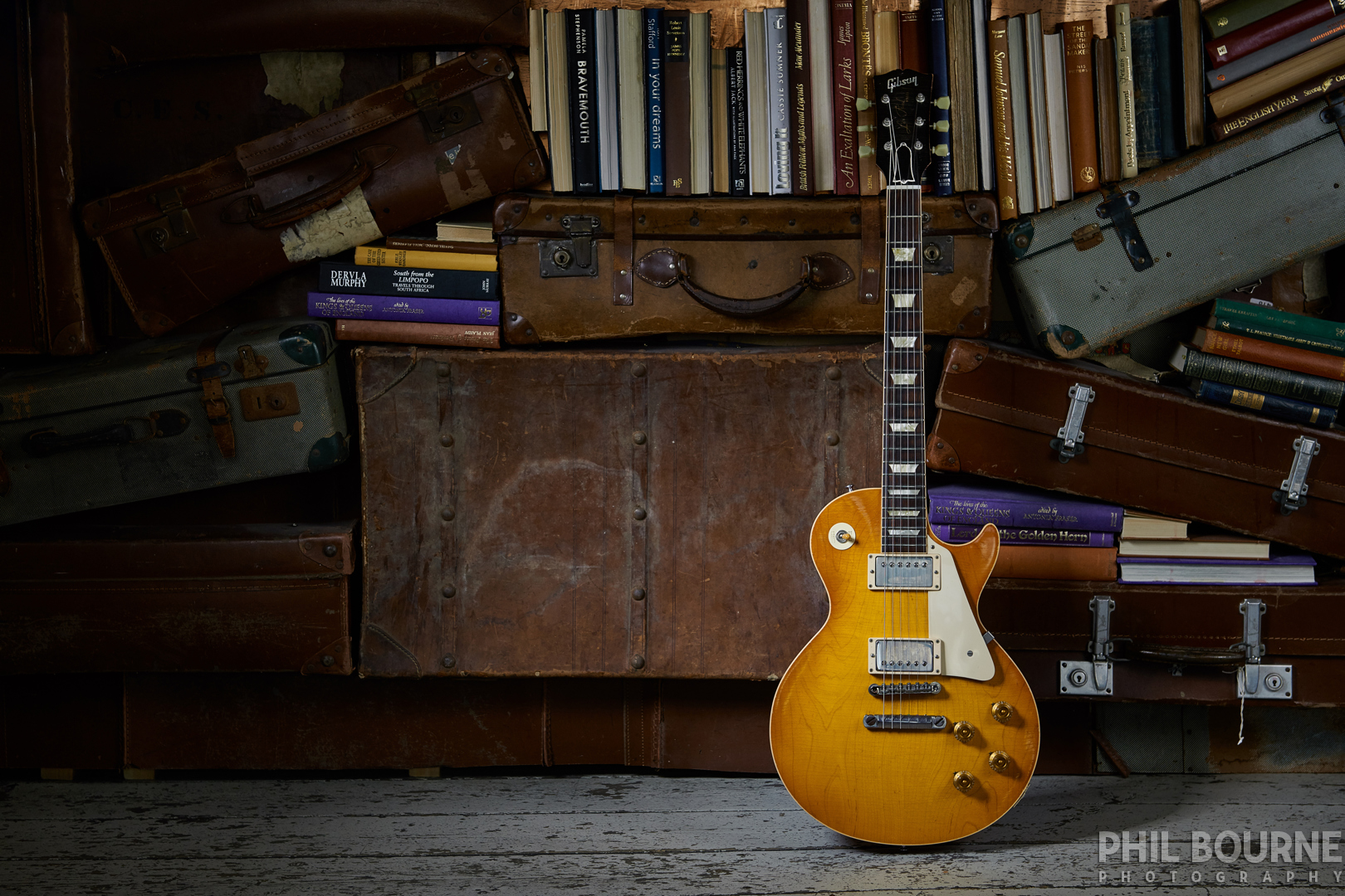 gibson-les-paul-R8-aged-phil-bourne_002.JPG