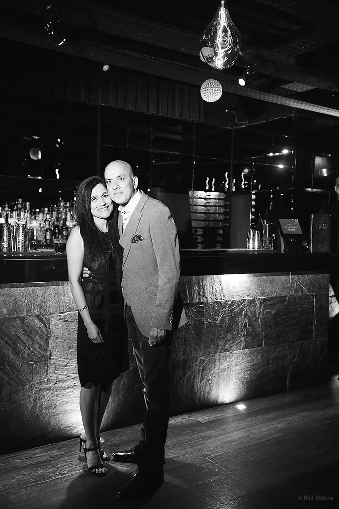Aparnas_party_270419_033B&W_web_res.JPG