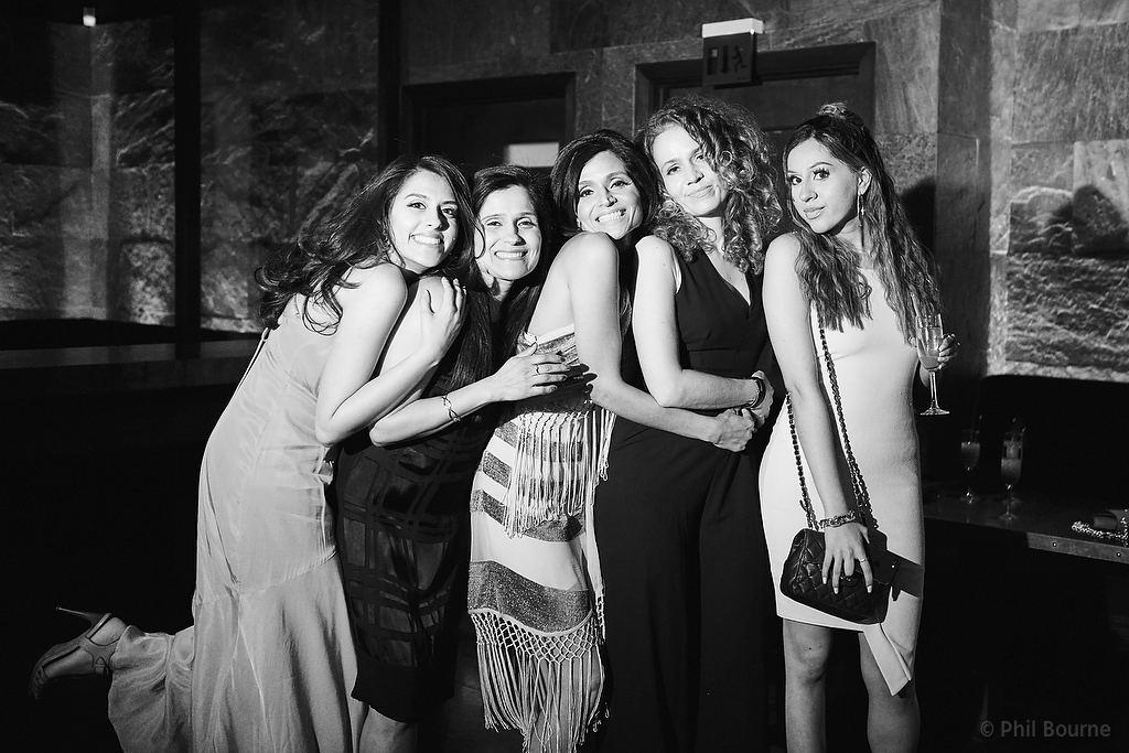 Aparnas_party_270419_038B&W_web_res.JPG