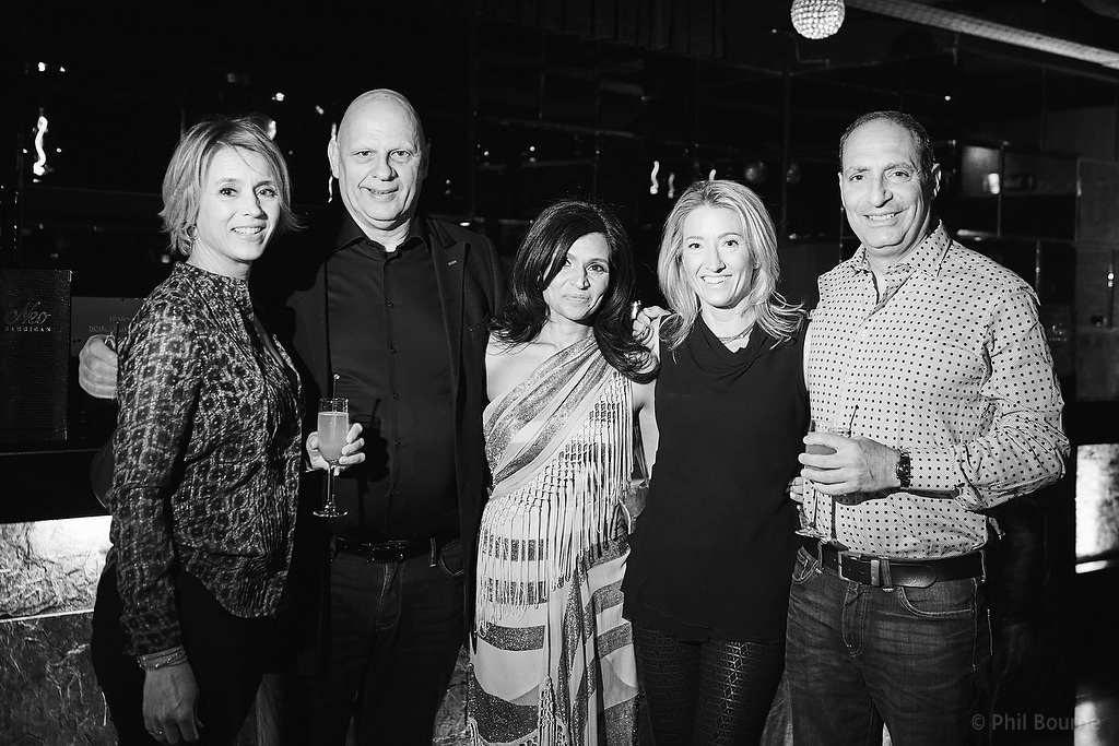 Aparnas_party_270419_044B&W_web_res.JPG