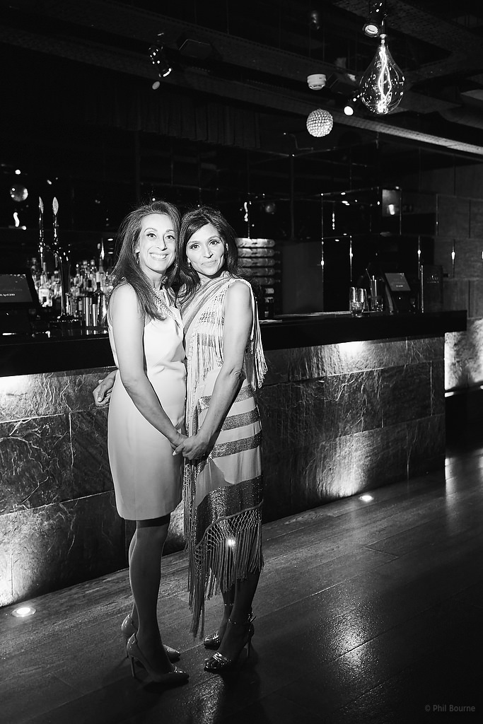 Aparnas_party_270419_045B&W_web_res.JPG