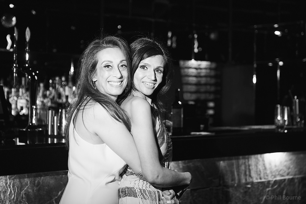 Aparnas_party_270419_046B&W_web_res.JPG