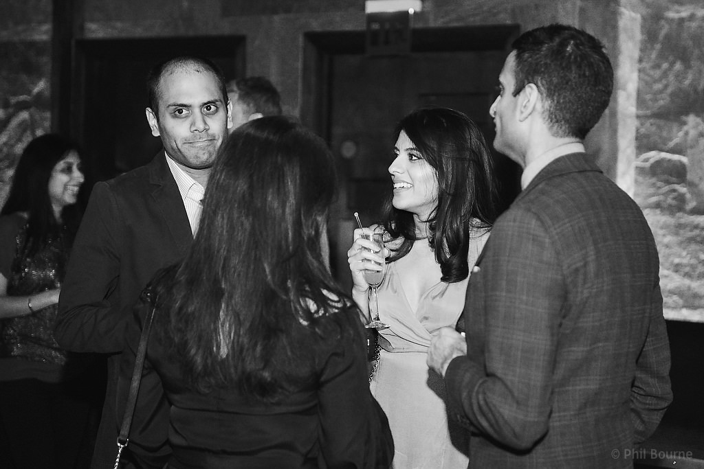 Aparnas_party_270419_065B&W_web_res.JPG