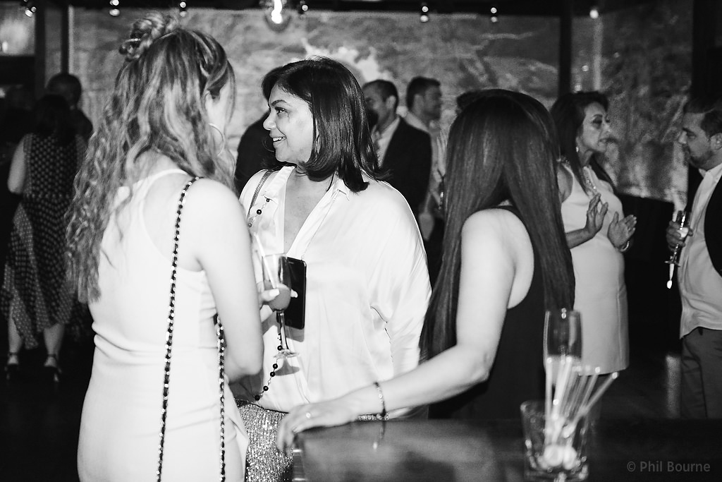Aparnas_party_270419_070B&W_web_res.JPG