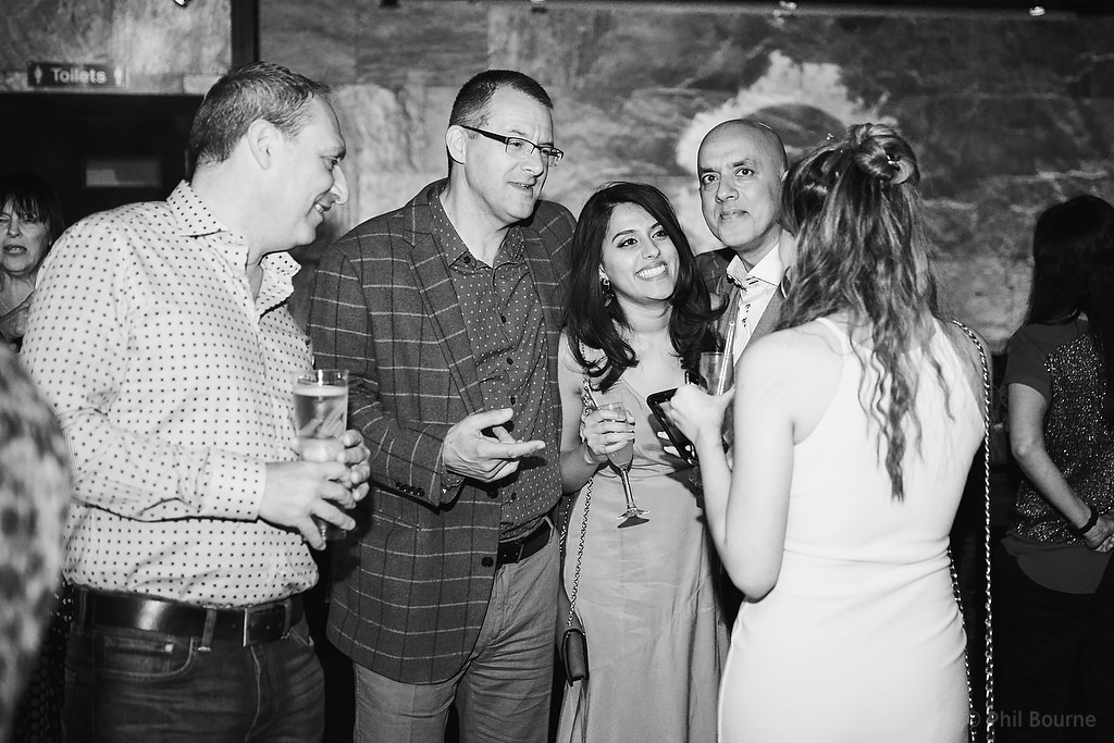 Aparnas_party_270419_101B&W_web_res.JPG