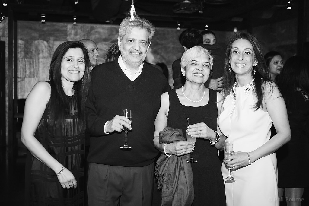 Aparnas_party_270419_103B&W_web_res.JPG