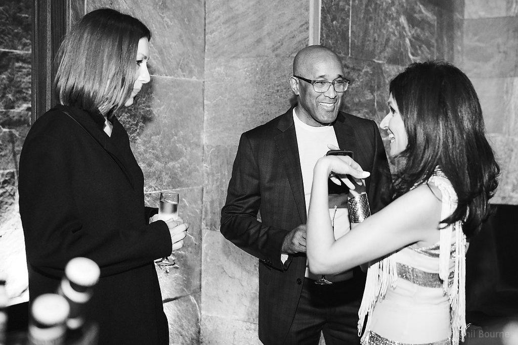 Aparnas_party_270419_107B&W_web_res.JPG