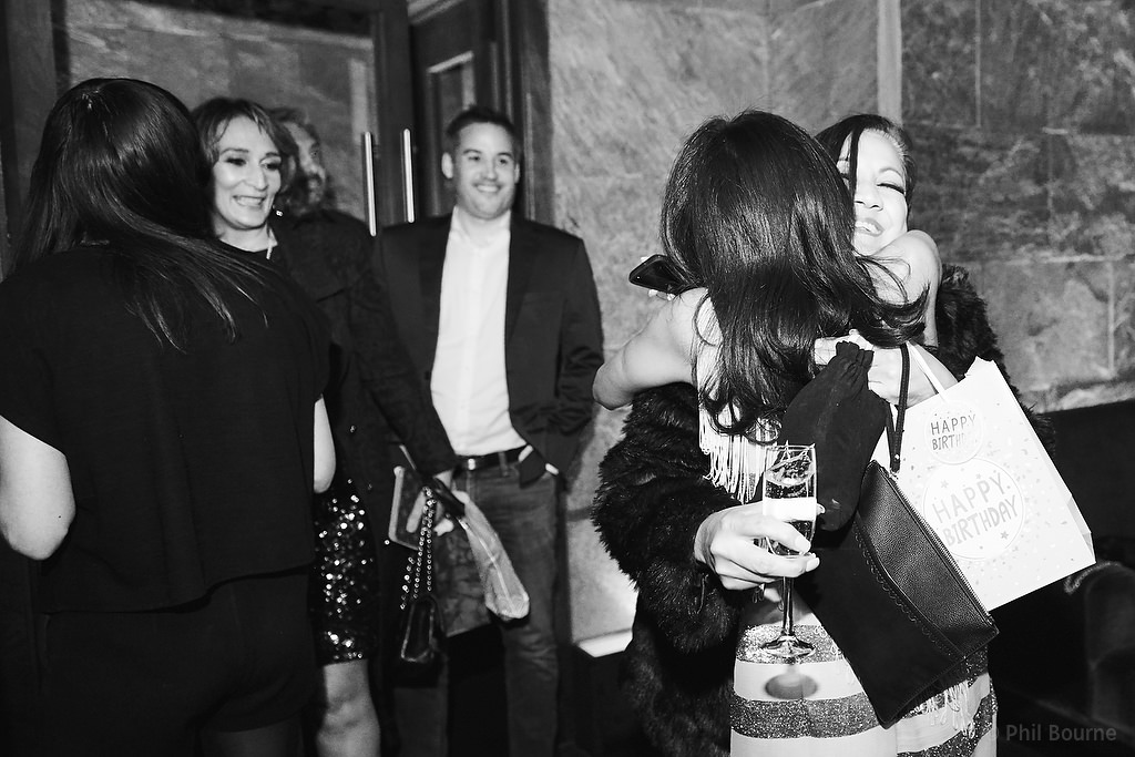 Aparnas_party_270419_109B&W_web_res.JPG