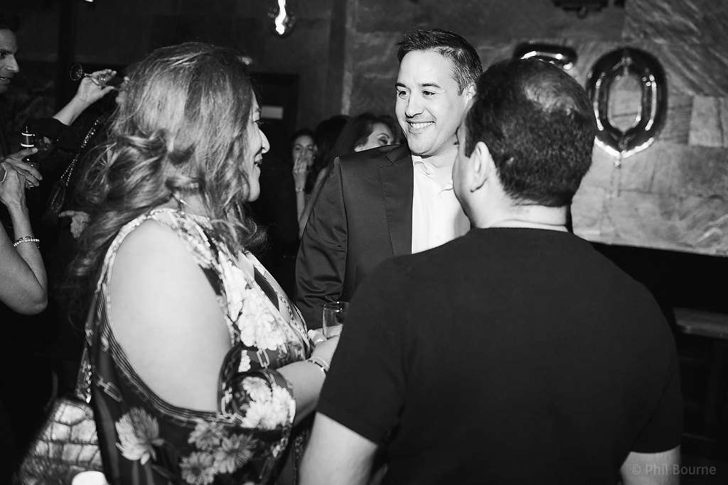 Aparnas_party_270419_121B&W_web_res.JPG