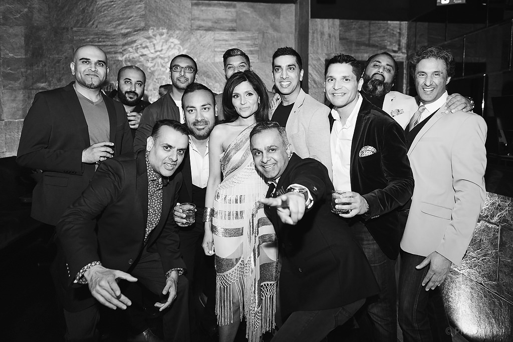 Aparnas_party_270419_141B&W_web_res.JPG