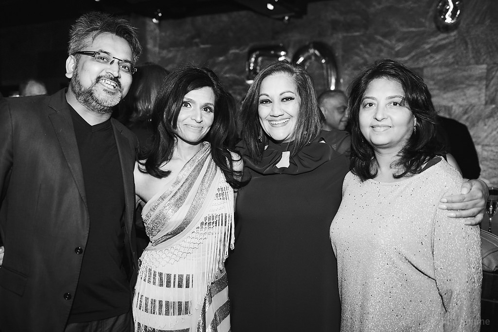 Aparnas_party_270419_149B&W_web_res.JPG