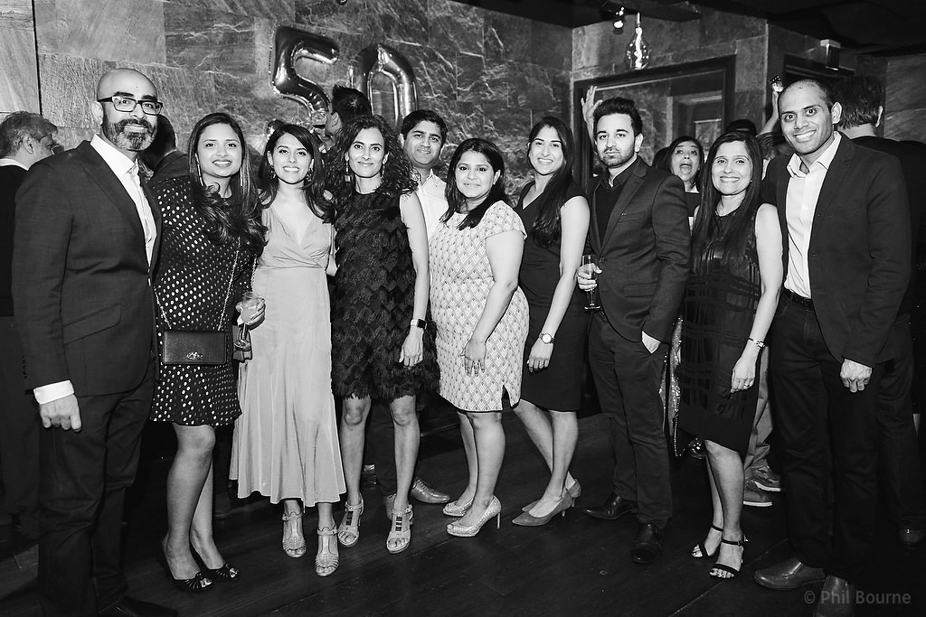 Aparnas_party_270419_163B&W_web_res.JPG