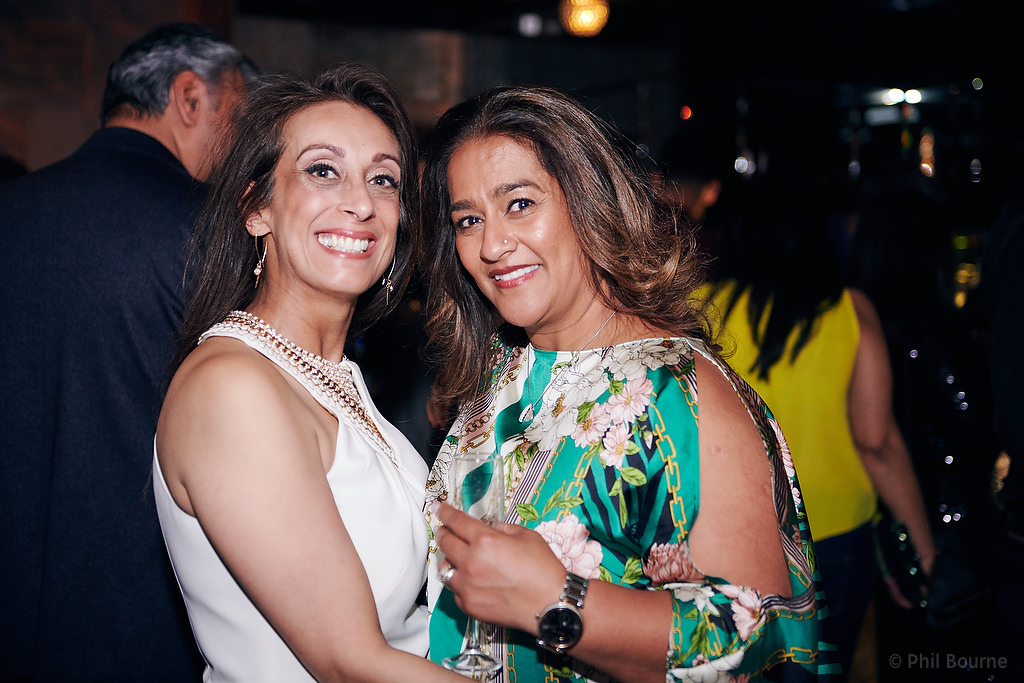 Aparnas_party_270419_168_web_res.JPG