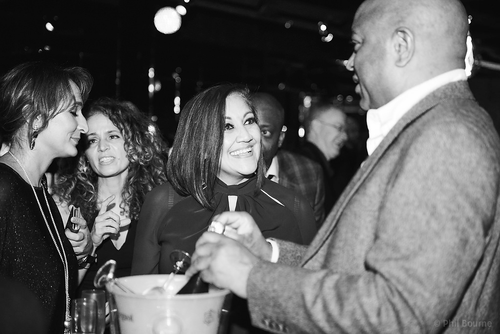 Aparnas_party_270419_178B&W_web_res.JPG