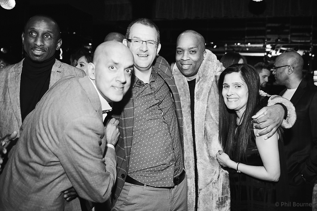 Aparnas_party_270419_185B&W_web_res.JPG