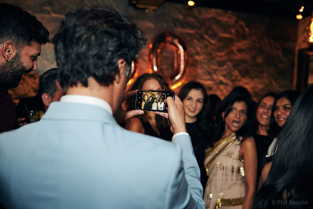 Aparnas_party_270419_186_web_res.JPG