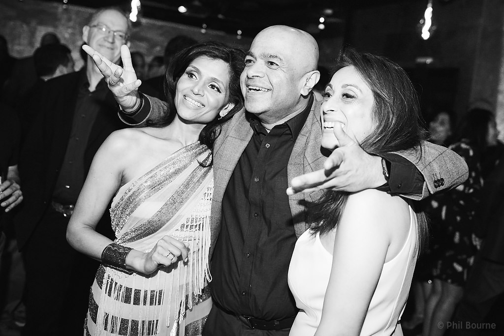 Aparnas_party_270419_190B&W_web_res.JPG