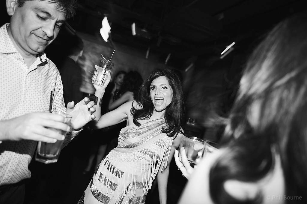 Aparnas_party_270419_200B&W_web_res.JPG