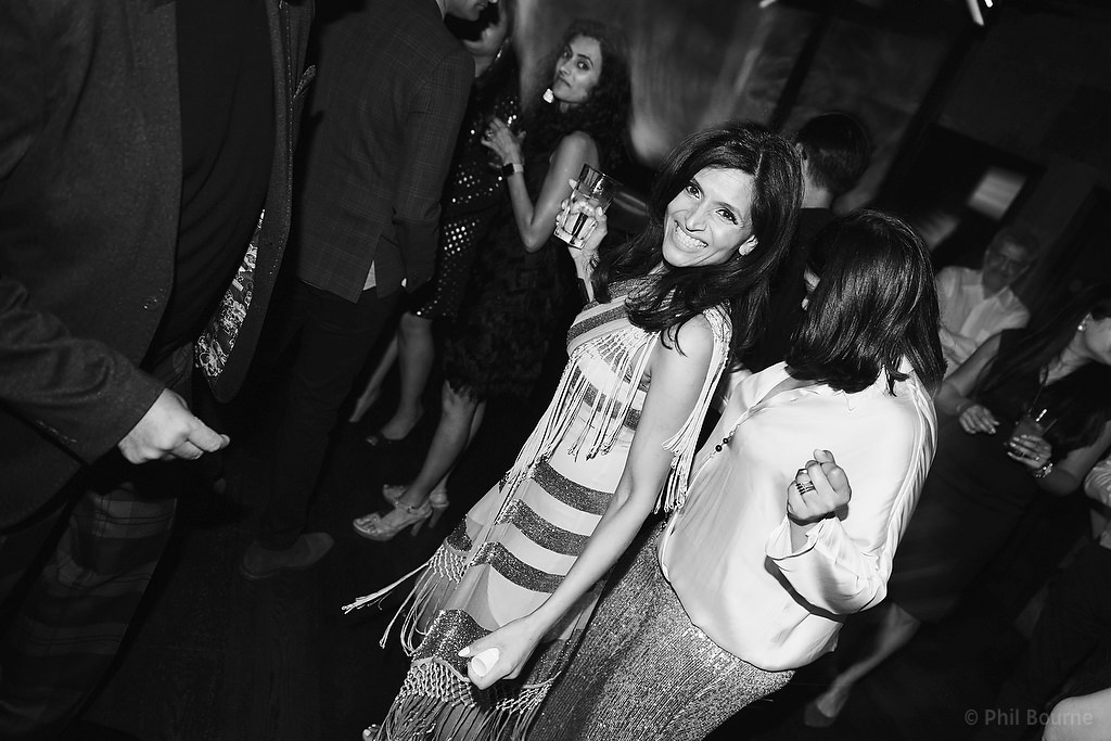 Aparnas_party_270419_203B&W_web_res.JPG