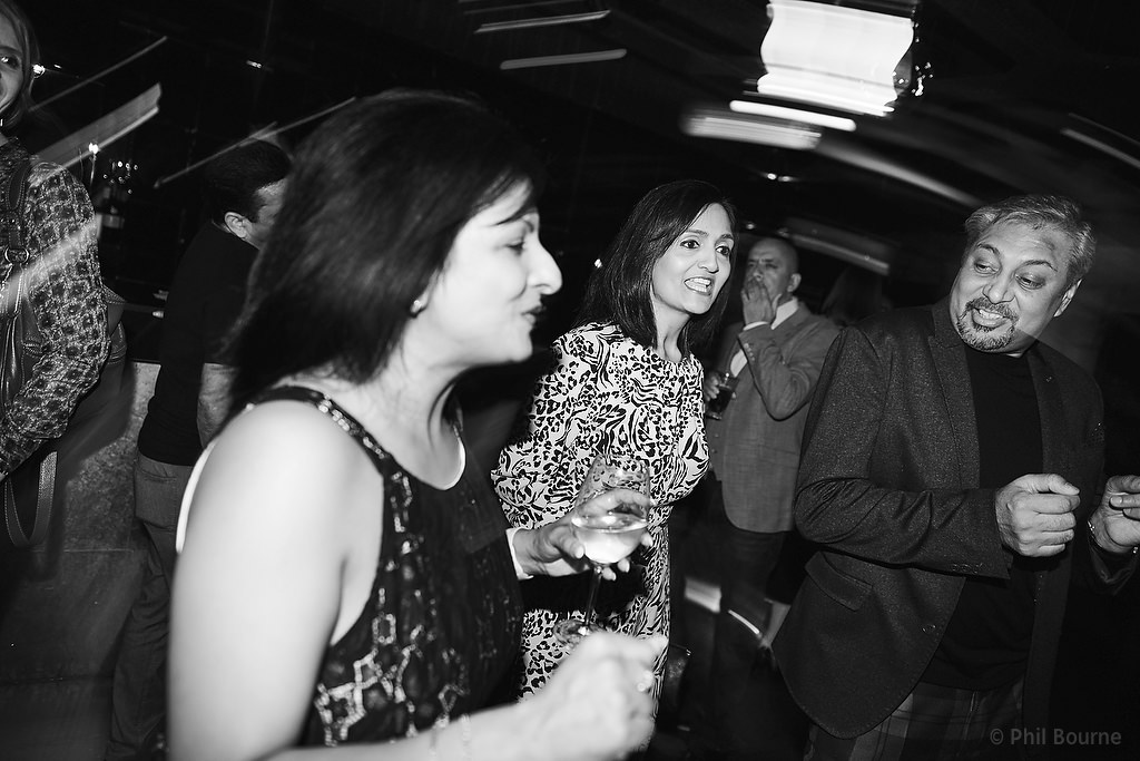 Aparnas_party_270419_204B&W_web_res.JPG